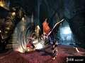 《恶魔城 暗影之王 收藏版》XBOX360截图-83