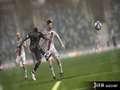 《FIFA 11》XBOX360截图-95