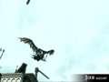 《刺客信条2》XBOX360截图-259