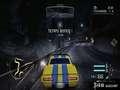 《极品飞车10 玩命山道》XBOX360截图-148