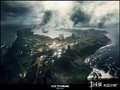 《战地3》PS3截图-21