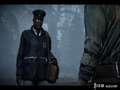 《寂静岭 暴雨》PS3截图-12