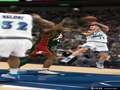 《NBA 2K12》PS3截图-31