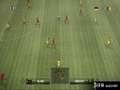 《实况足球2010》PS3截图-89