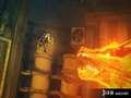 《剑勇传奇 忍者龙剑传Z》PS3截图-123
