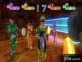 《疯狂大乱斗2》XBOX360截图-52