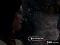 《龙腾世纪2》PS3截图-59