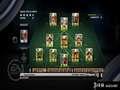 《FIFA 10》XBOX360截图-81