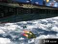 《乐高星球大战3 克隆战争》PS3截图-38