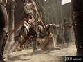 《刺客信条2》XBOX360截图-33