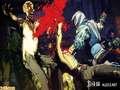 《剑勇传奇 忍者龙剑传Z》PS3截图-48