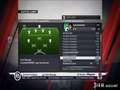 《FIFA 11》XBOX360截图-84