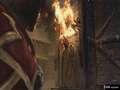 《恶魔城 暗影之王》XBOX360截图-18