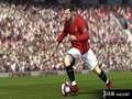 《FIFA 09》XBOX360截图-45