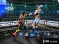 《VR战士5》PS3截图-33