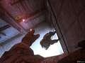 《战地3》XBOX360截图-33