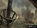 《使命召唤5 战争世界》XBOX360截图-69