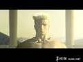 《最终幻想6/最终幻想VI(PS1)》PSP截图-8