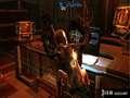 《死亡空间2》PS3截图-209