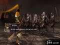《无双大蛇2 超越》WIIU截图-2