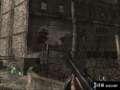 《使命召唤5 战争世界》XBOX360截图-159