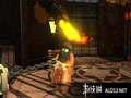 《乐高 哈利波特》PSP截图-5