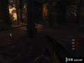 《使命召唤7 黑色行动》PS3截图-279
