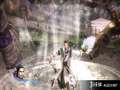 《真三国无双6》PS3截图-143
