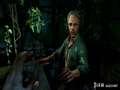 《孤岛惊魂3》PS3截图-107