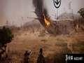 《幽灵行动4 未来战士》PS3截图-114