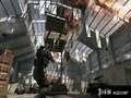 《使命召唤4 现代战争》PS3截图-69