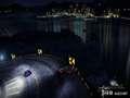 《极品飞车10 玩命山道》XBOX360截图-79