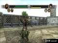 《无双大蛇 魔王再临》XBOX360截图-86