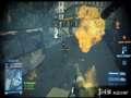 《战地3(PSN)》PS3截图-42