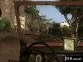 《孤岛惊魂2》PS3截图-178