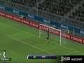 《实况足球2012》WII截图-34