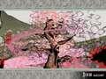 《大神 绝景版》PS3截图-53