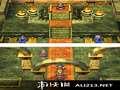 《勇者斗恶龙6 幻之大地》NDS截图-37
