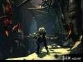 《暗黑血统》XBOX360截图-6