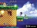 《索尼克4 篇章1(XBLA)》XBOX360截图-11