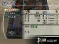 《真三国无双5 特别版》PSP截图-6