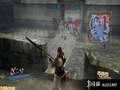 《真三国无双6 帝国》PS3截图-73