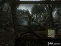 《孤岛惊魂2》PS3截图-161