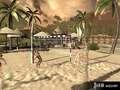 《死或生 沙滩排球2》XBOX360截图-8