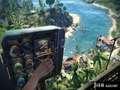 《孤岛惊魂3》XBOX360截图-55