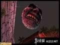 《塞尔达传说 梅祖拉的假面3D》3DS截图-4