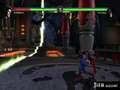 《真人快打大战DC漫画英雄》XBOX360截图-258