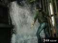 《神秘海域3 德雷克的骗局 年度版》PS3截图-52