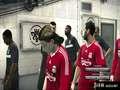 《实况足球2010》PS3截图-139