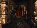 《使命召唤7 黑色行动》XBOX360截图-283